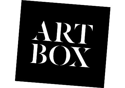Artboxblack