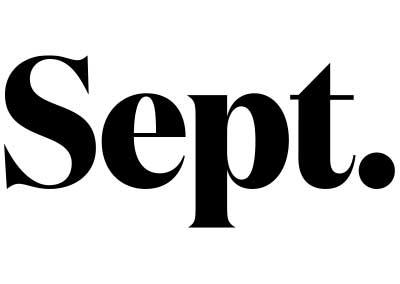 September Design